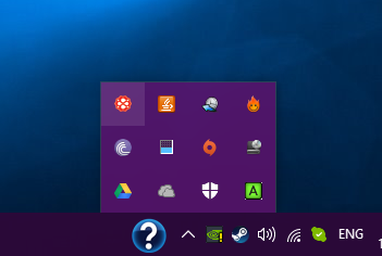 Solved: DAI: Game doesn't respond to Keyboard (Win 10