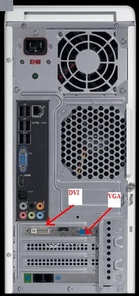 Usb Port Location Dell  puter additionally F as well Displayport Cable Diagram further 5863009 furthermore F. on vga port dell xps 8700