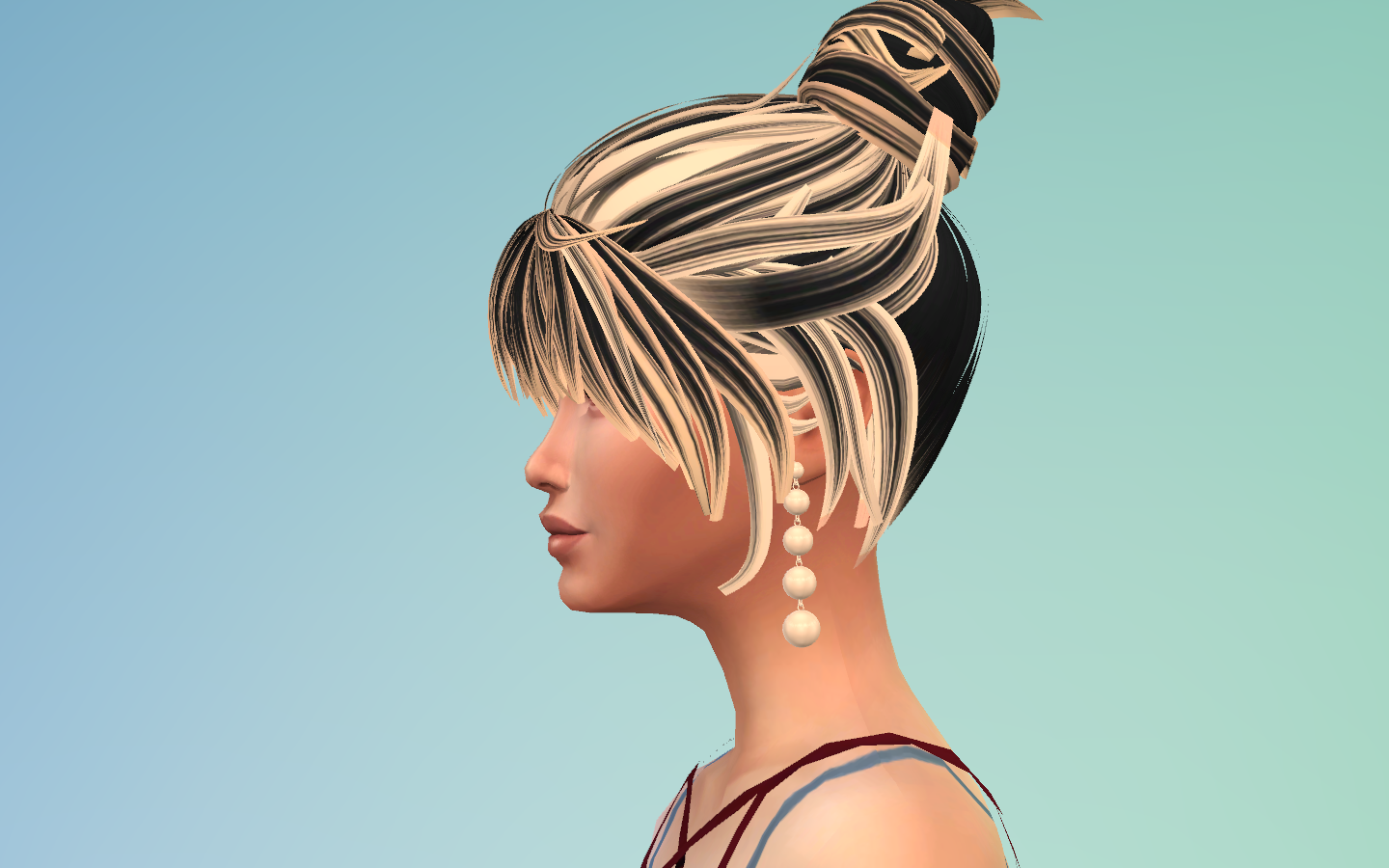 Gelost Sims 4 Cc Verbuggt Answer Hq