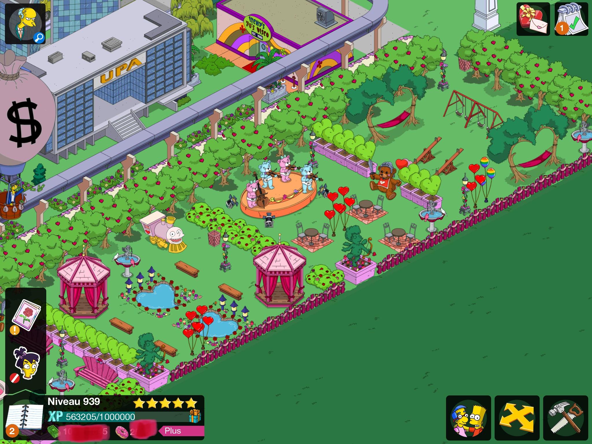 Speed rencontres événements Springfield Mo Nous célèbres sites de rencontre
