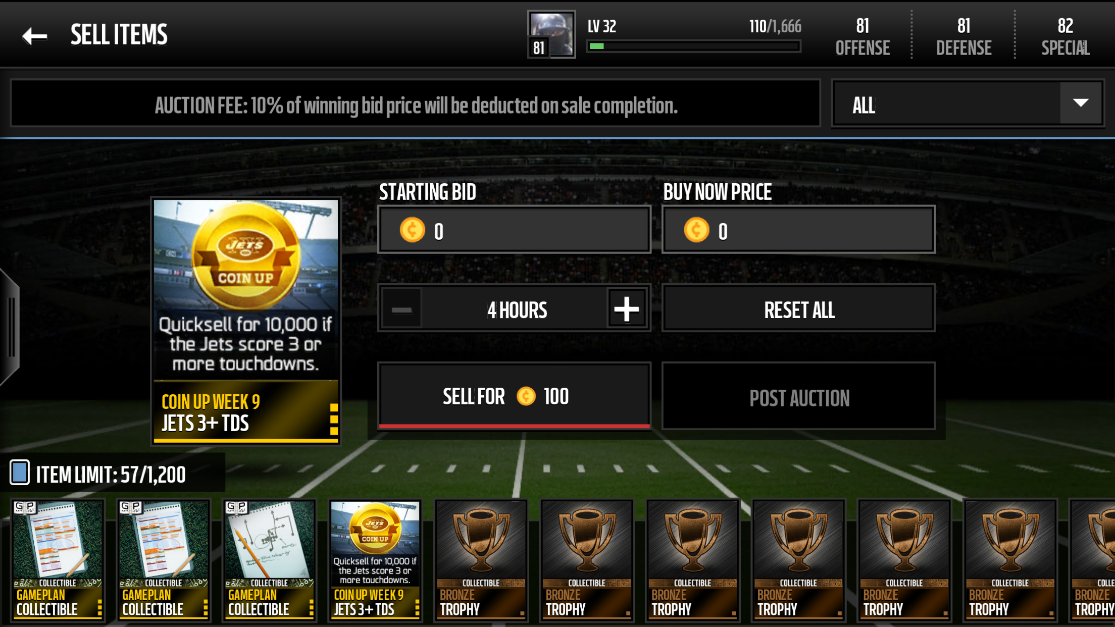 madden mobile coin glitch forum bitcoin qt not syncing