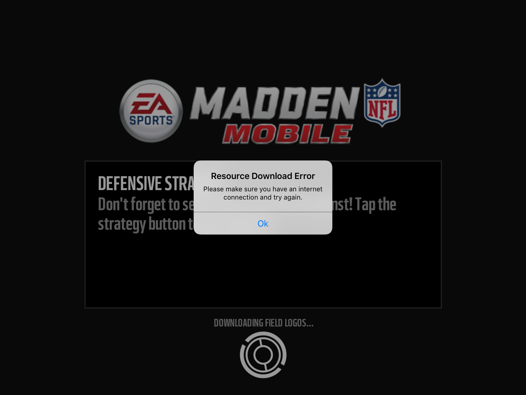 madden mobile 18 how to get user sacks