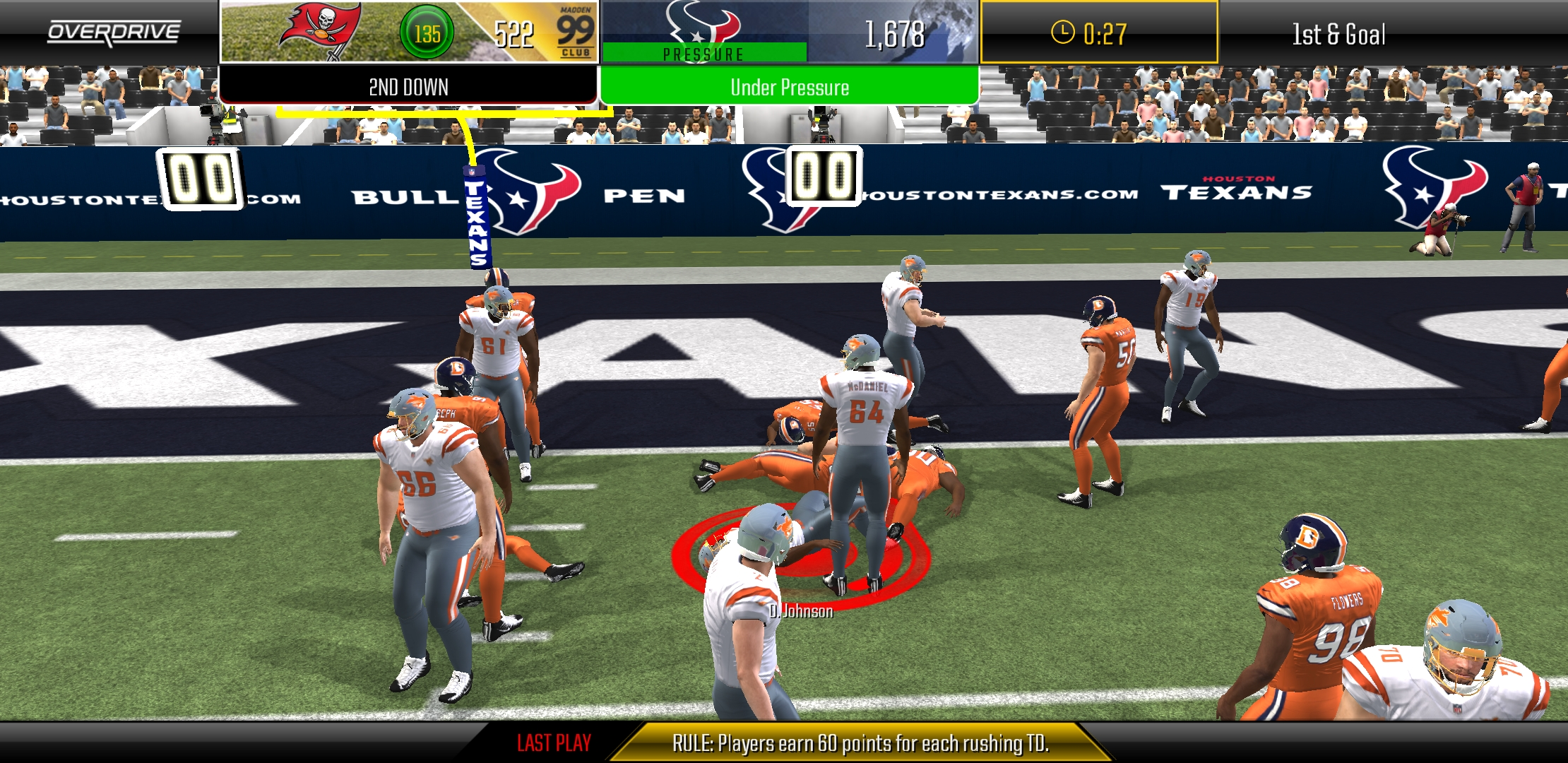 Screenshot_20190422-212636_Madden NFL.jpg