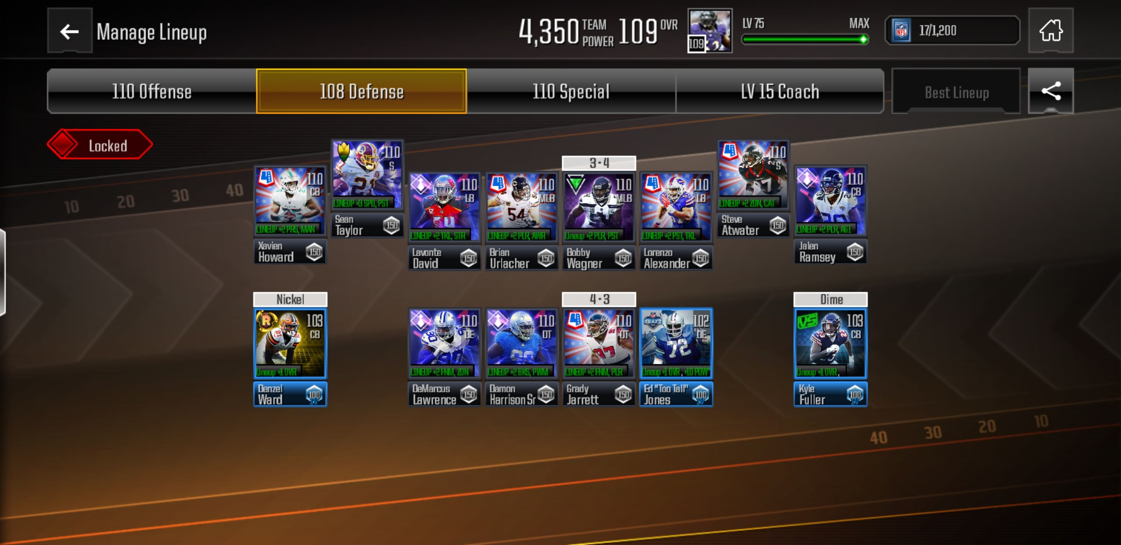 madden overdrive mac download