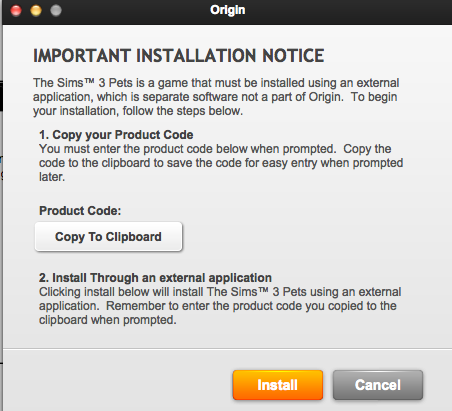 battlefield 3 origin product code keygen for mac