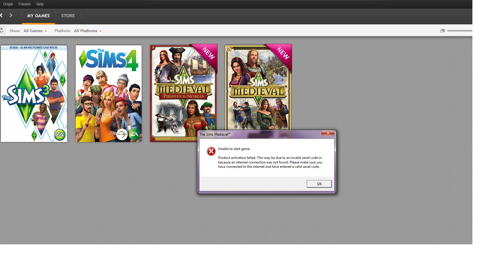 Sims medieval torrent free