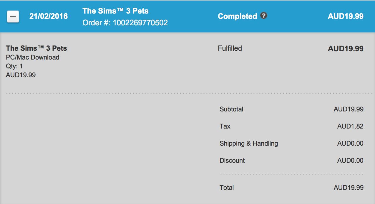 sims 3 serial codes