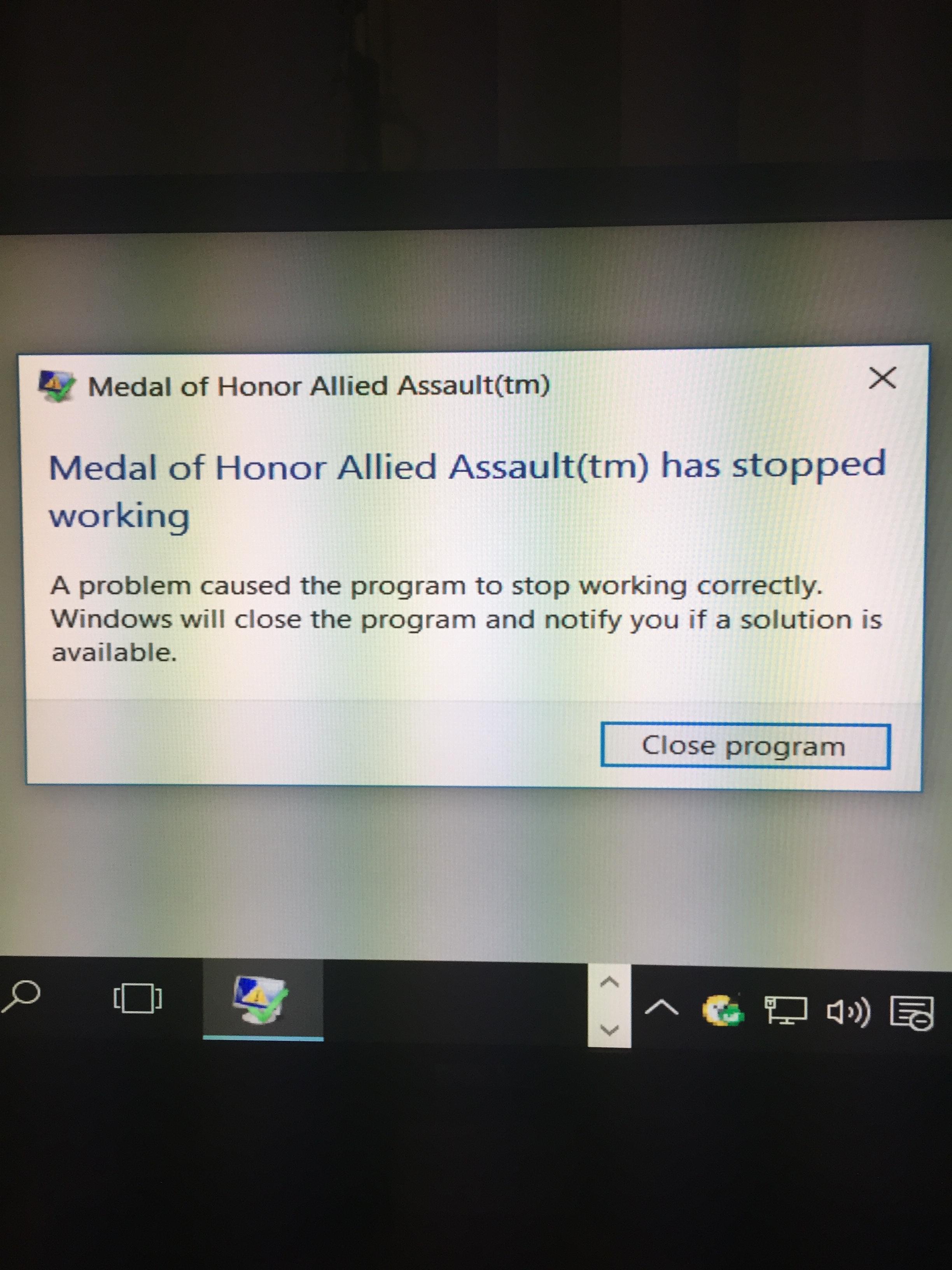 Medal Of Honor Warfighter Update 1.0.0.2.rar