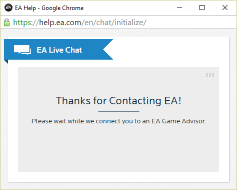 Ea advisor live chat forex tsd ru watch