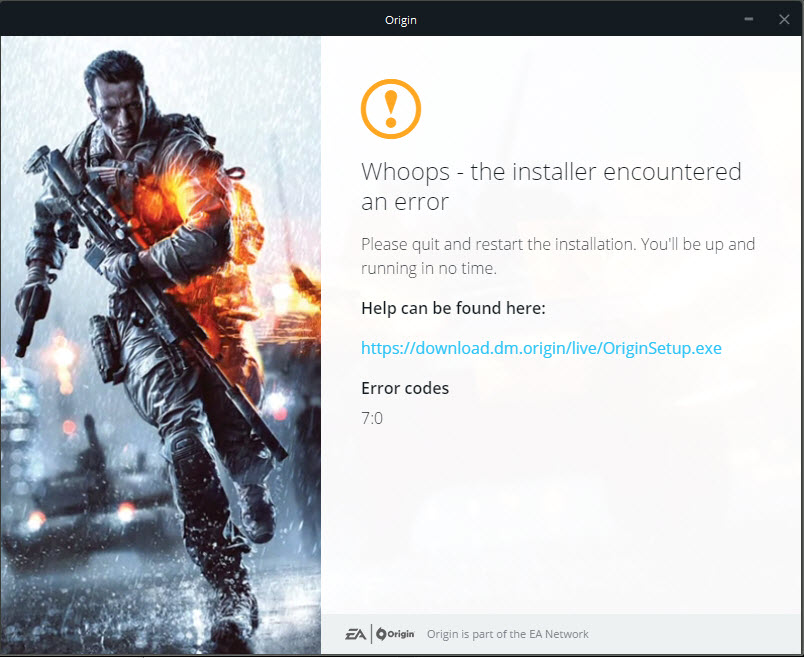 Download latest version of origin for windows 7 | Download