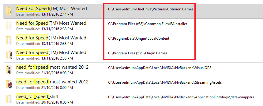 gtav pc how to move game folder to new drive