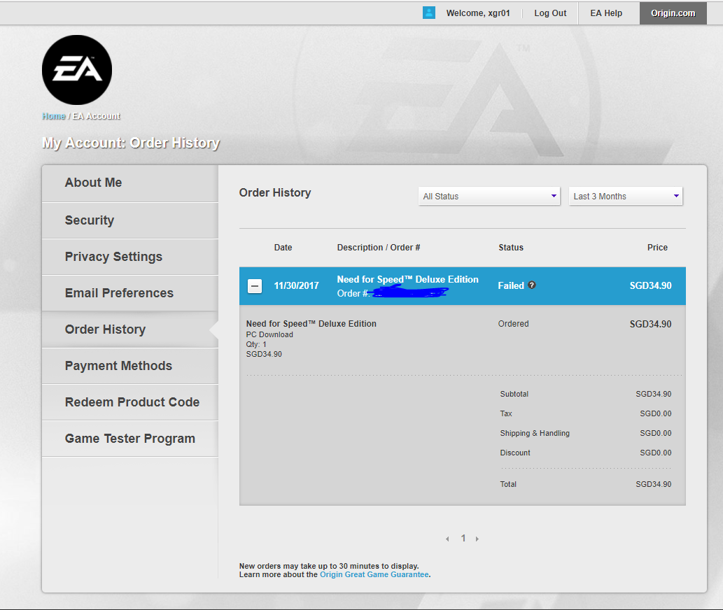 ea game tester video games currency trader cover letter marketing ...