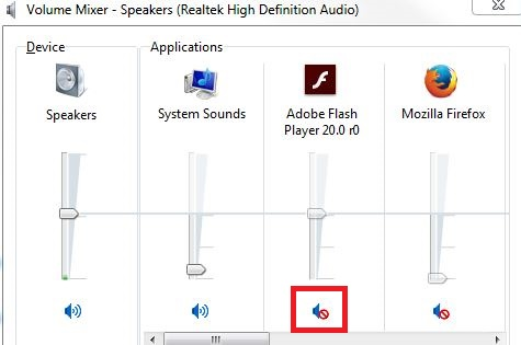 how to download games on my computer