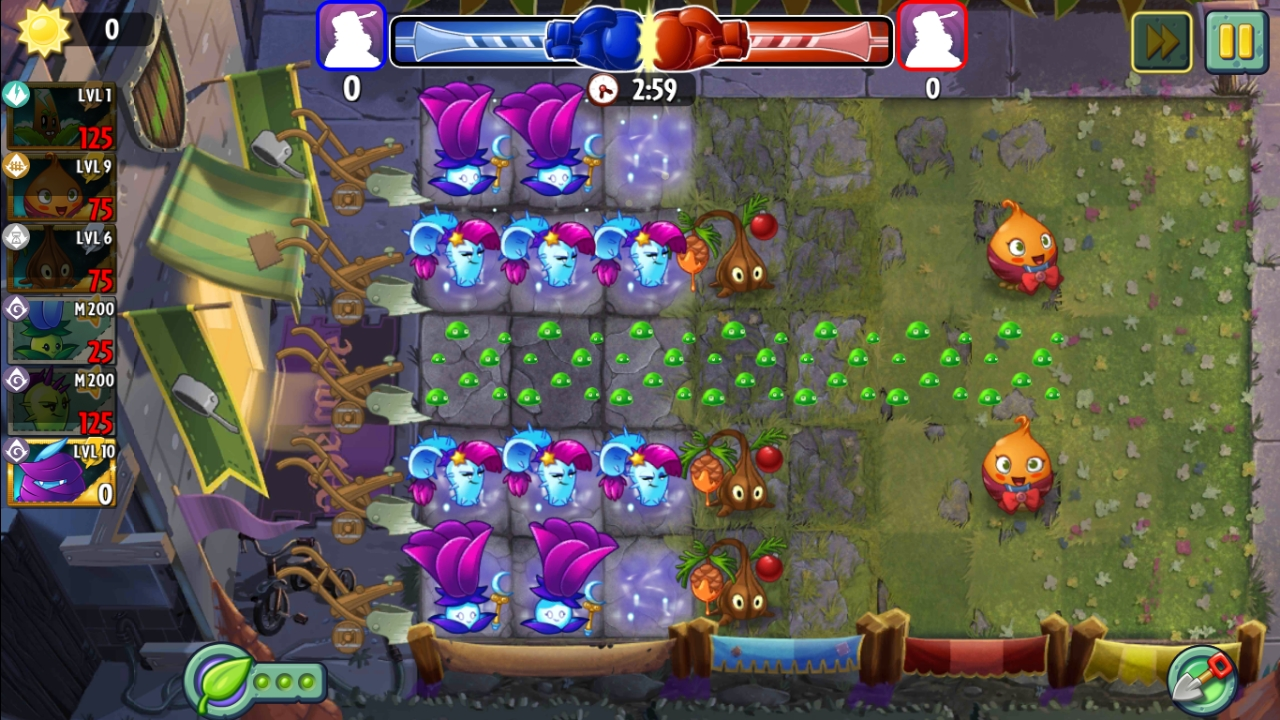 Screenshot_20190726-172641_Plants Vs Zombies 2.jpg