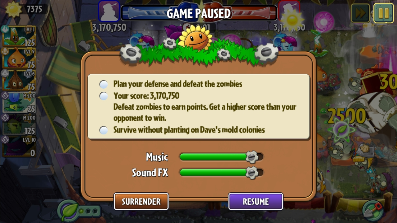 Screenshot_20190726-172846_Plants Vs Zombies 2.jpg