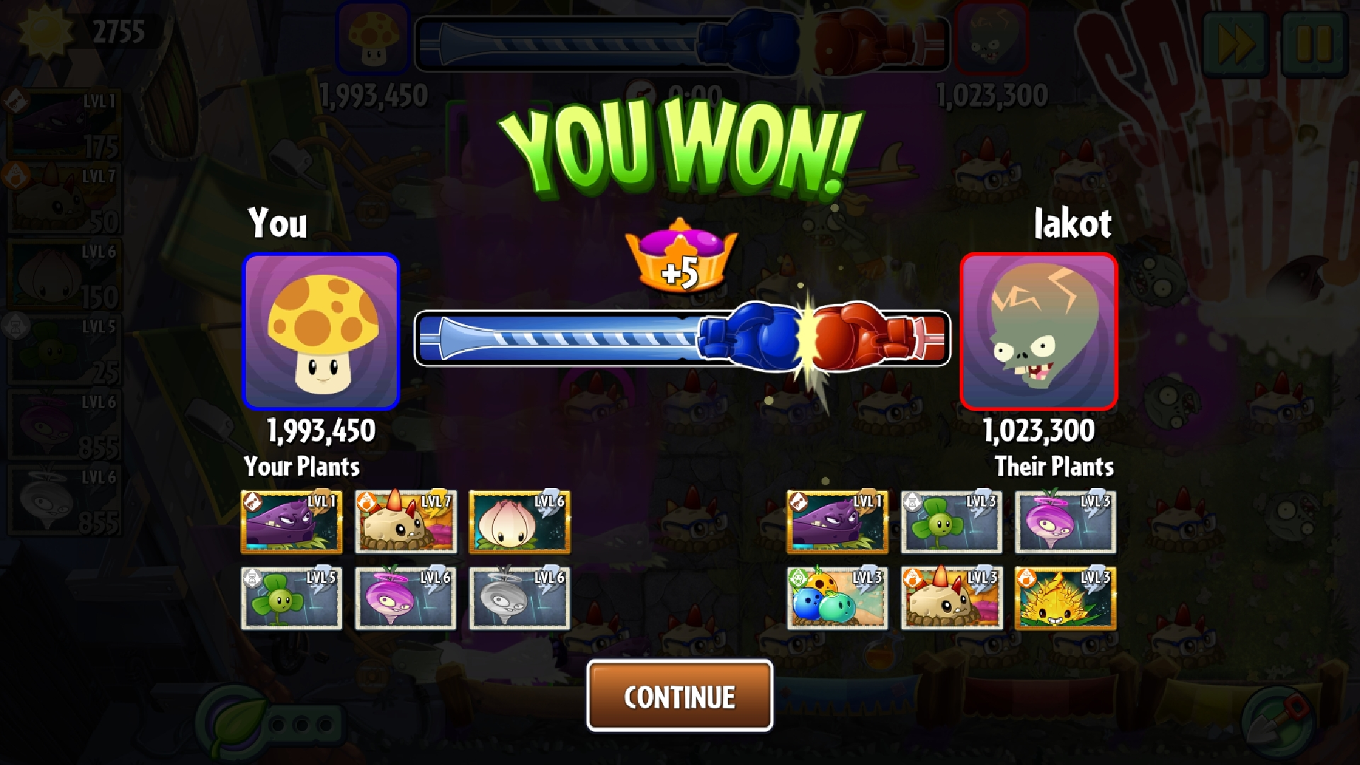 Screenshot_20190820-203815_Plants Vs Zombies 2.jpg