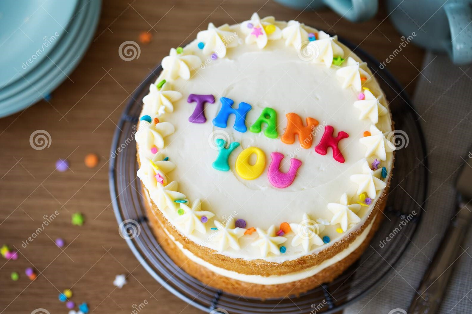 thank-you-cake-colorful-rainbow-letters-spelling-181821700.jpg