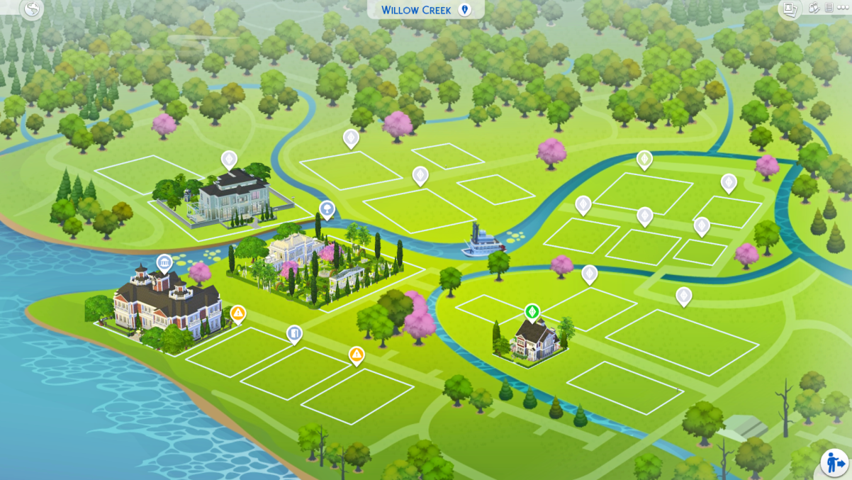 OPEN] Some lots shown incorrectly in world view - Page 3 ... on sims castaway, sims 3 houses, sims 3 university life cover, sims 3 yacht, sims 3 map, sims 3 zombie apocalypse, sims 3 sunlit tides, sims 3 mods, sims 3 train, sims 3 world's best, sims 3 weather, sims medieval map,