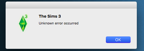 Download the sims 3 late night for mac