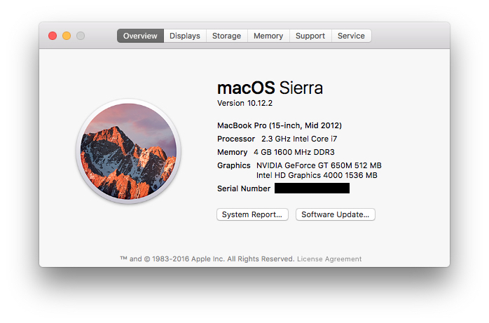 The sims 4: seasons mac download free game (mac os x / album on.