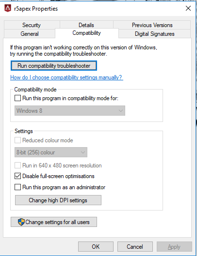 Solved: Apex Legends Crash no error - PC - Answer HQ