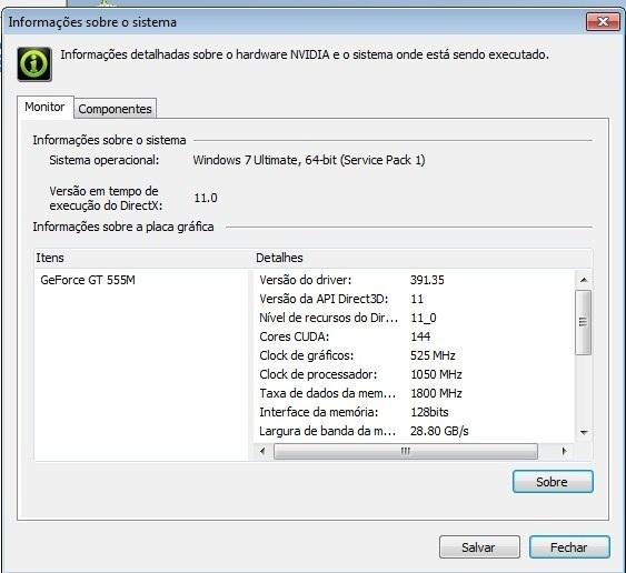 Directx 11 download windows 7 32 bit nvidia