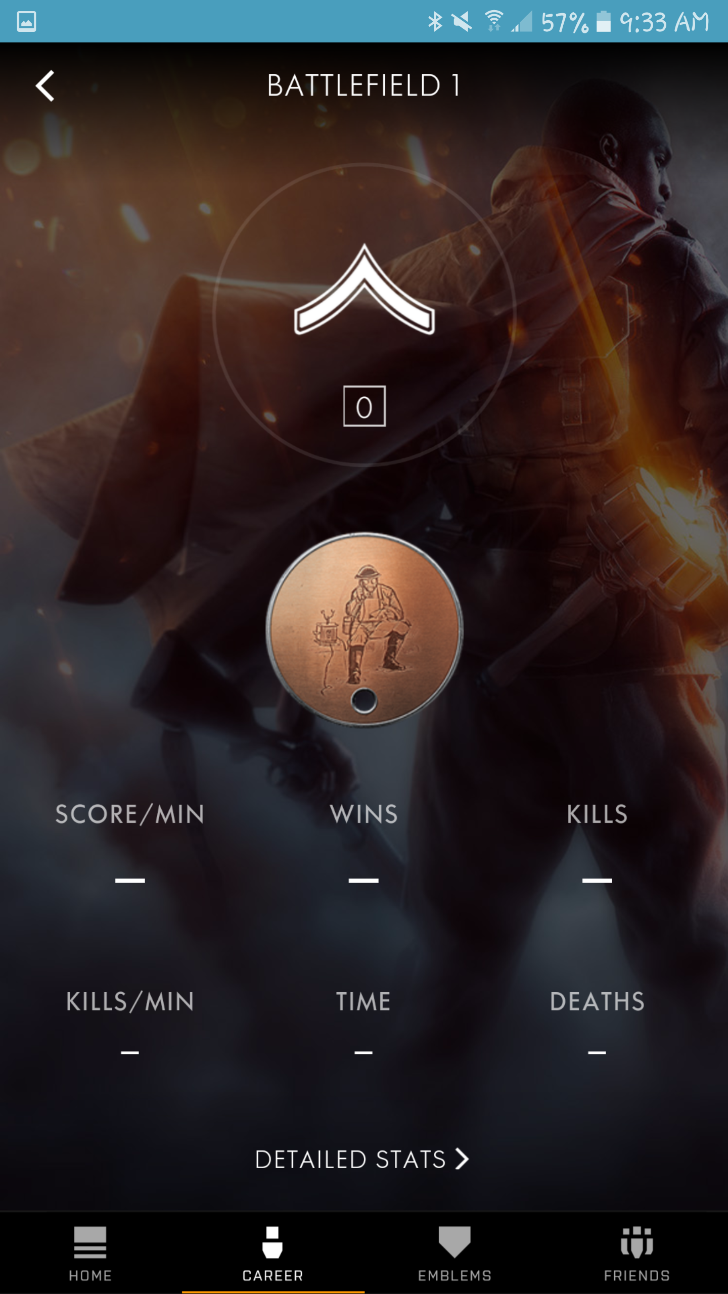 how to fix bf1 lost connection