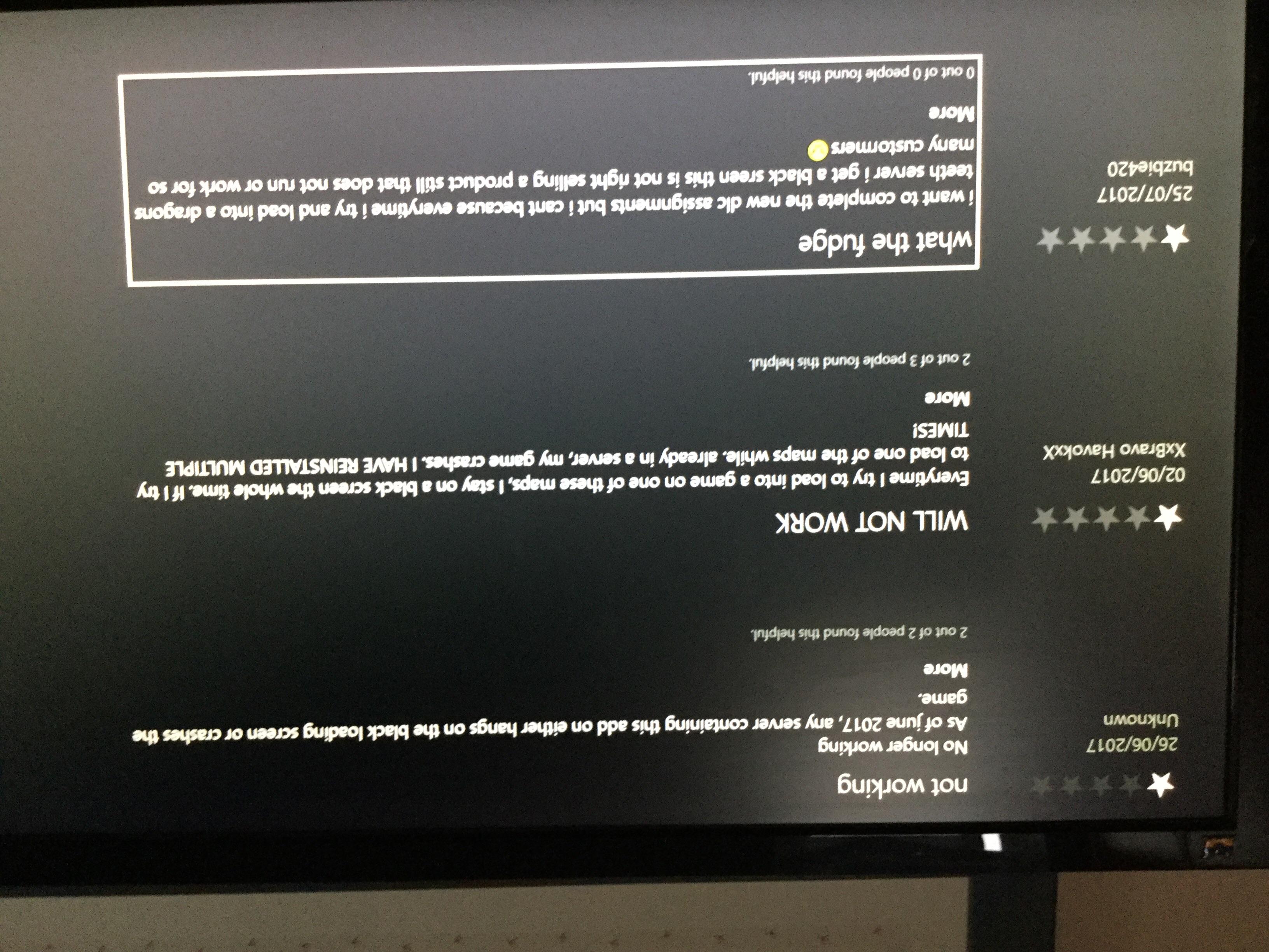 Fortnite Stuck On Loading Screen Mac stuck on infinite loading screen on xbox one. - answer hq