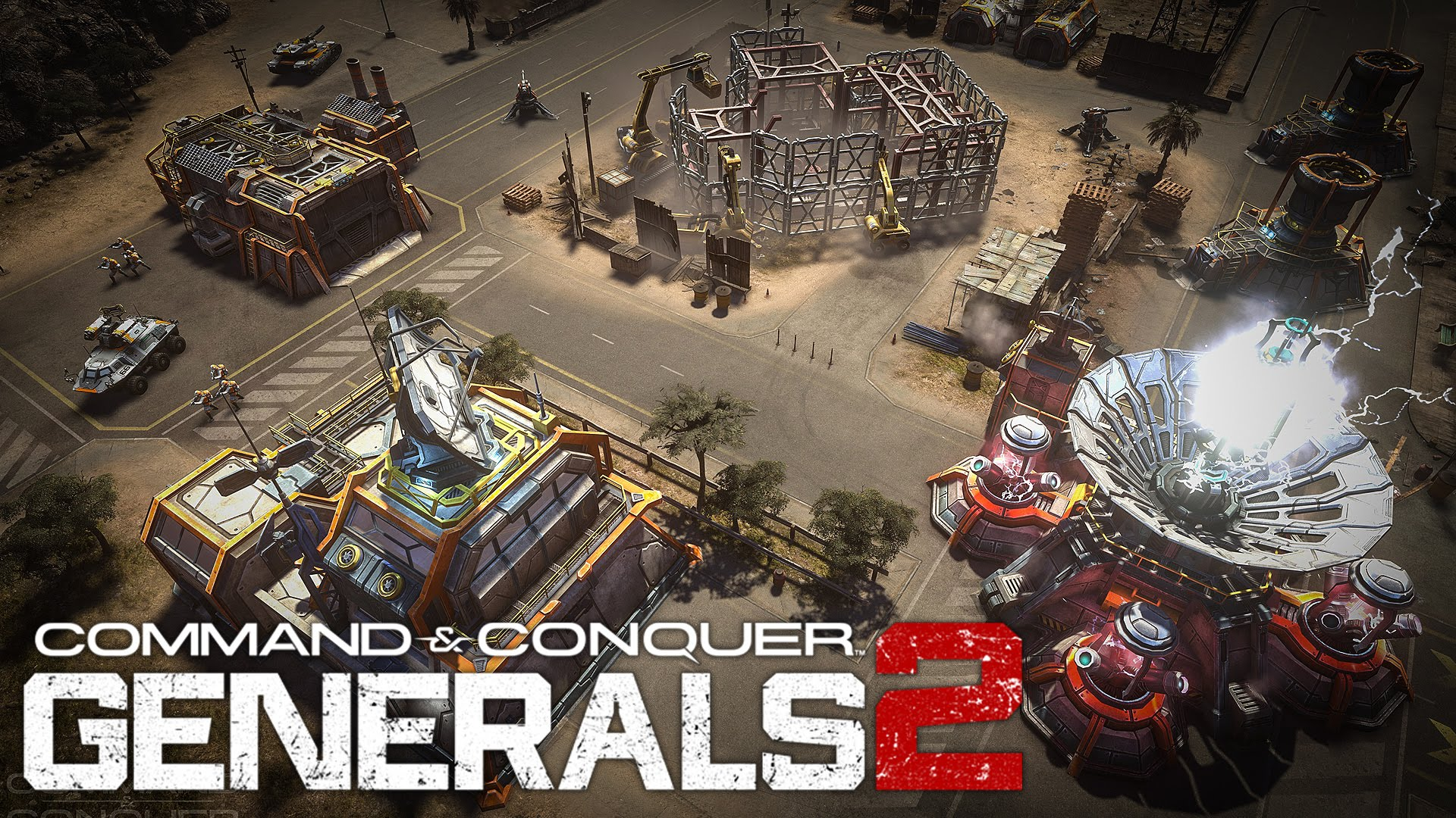 command and conquer 2 mac download