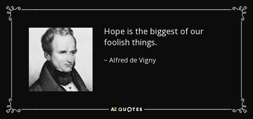 an analysis of alfred de vignys chatterton Pdf alfred de vignys chatterton e-book - alfred de vigny, philip a fulvi, review french prose drama in three acts by alfred de vigny, performed and.
