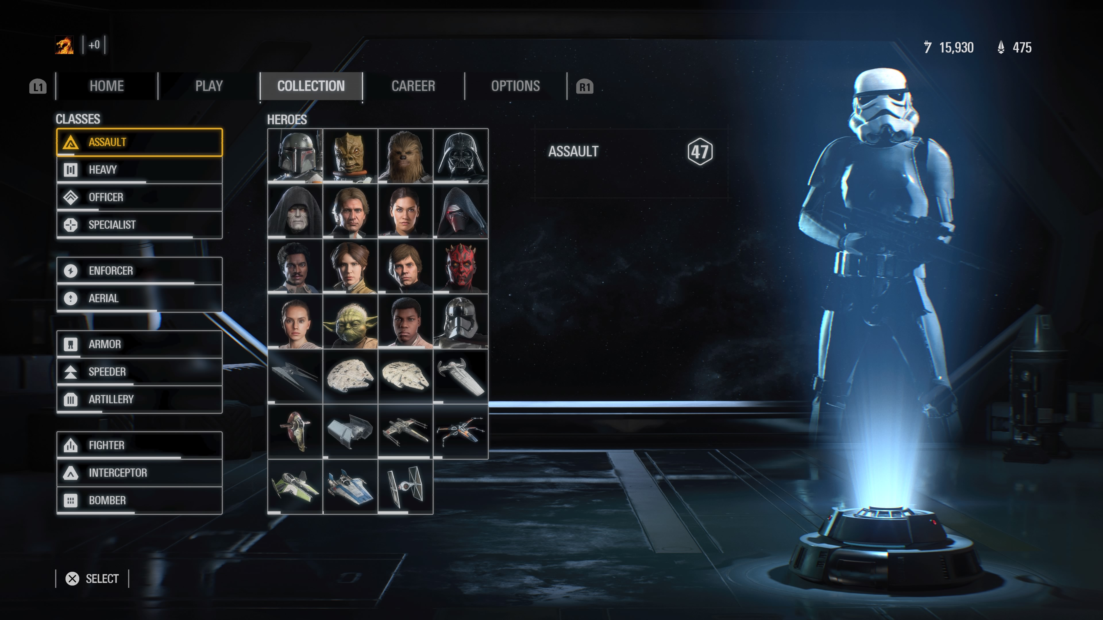 Solved: Battlefront 2 HDR brightness out of wack - Answer HQ