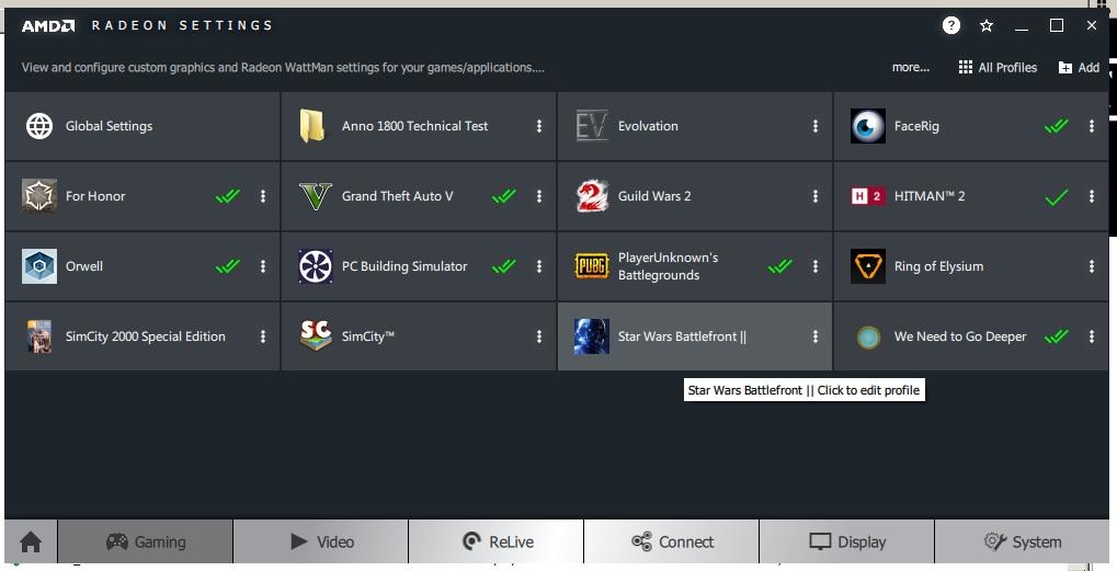 Hitman 2 Crash To Desktop Fix