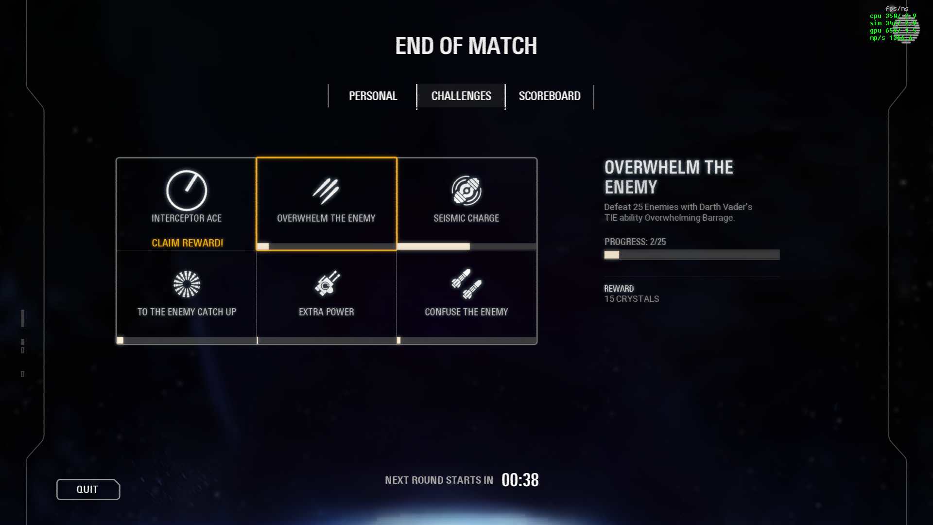 Game is unplayable Freeze/Stutter even with high FPS - Page