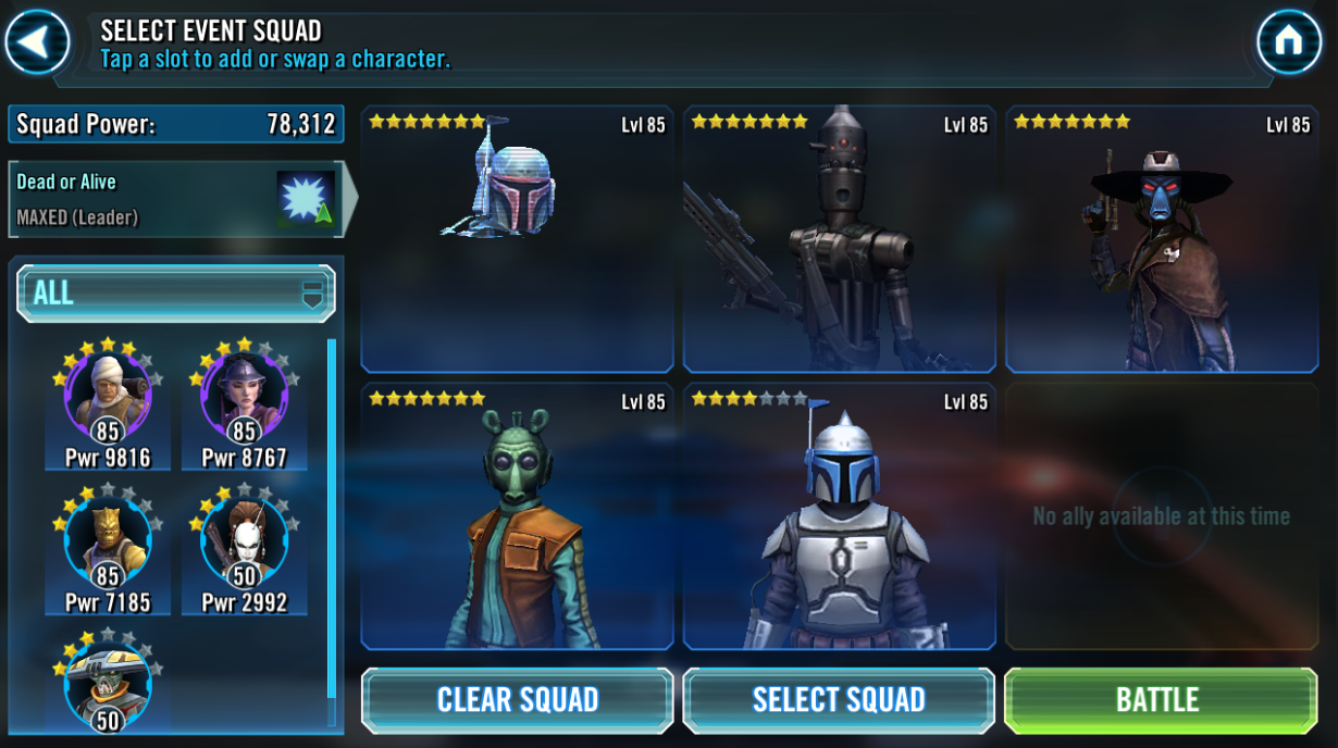 jango-fett-missing-body-bounties-event.png