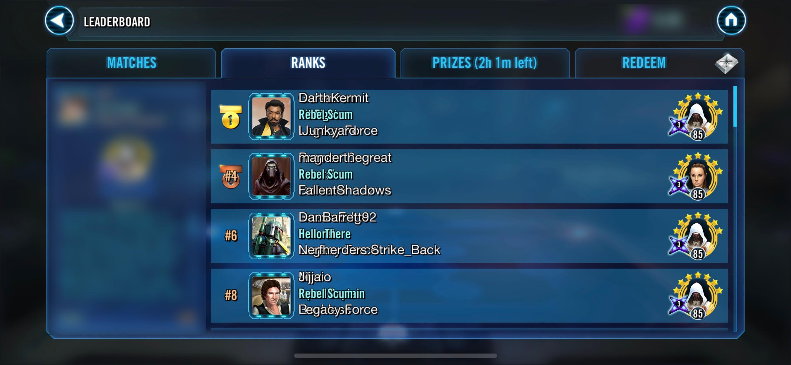 SWGOH_Arena_Leaderboard_Overlapping_Ranks.jpg