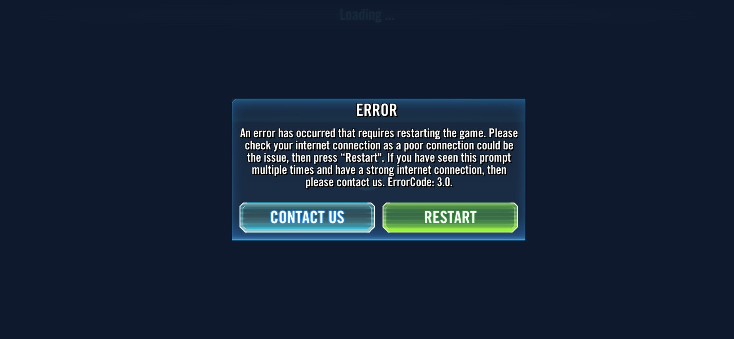 Screenshot_20190323_182409_com.ea.game.starwarscapital_row.jpg