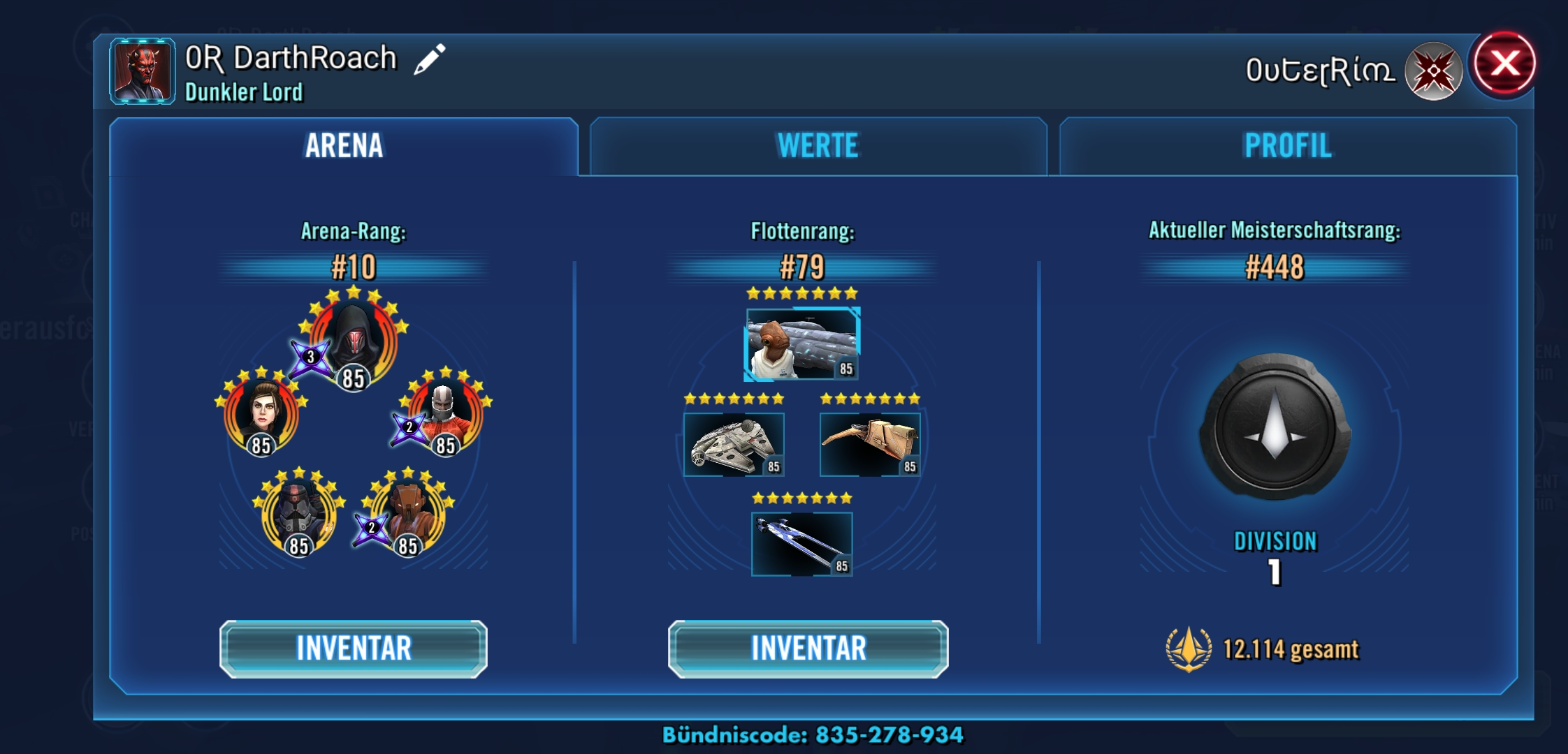 Screenshot_20190712_233658_com.ea.game.starwarscapital_row.jpg