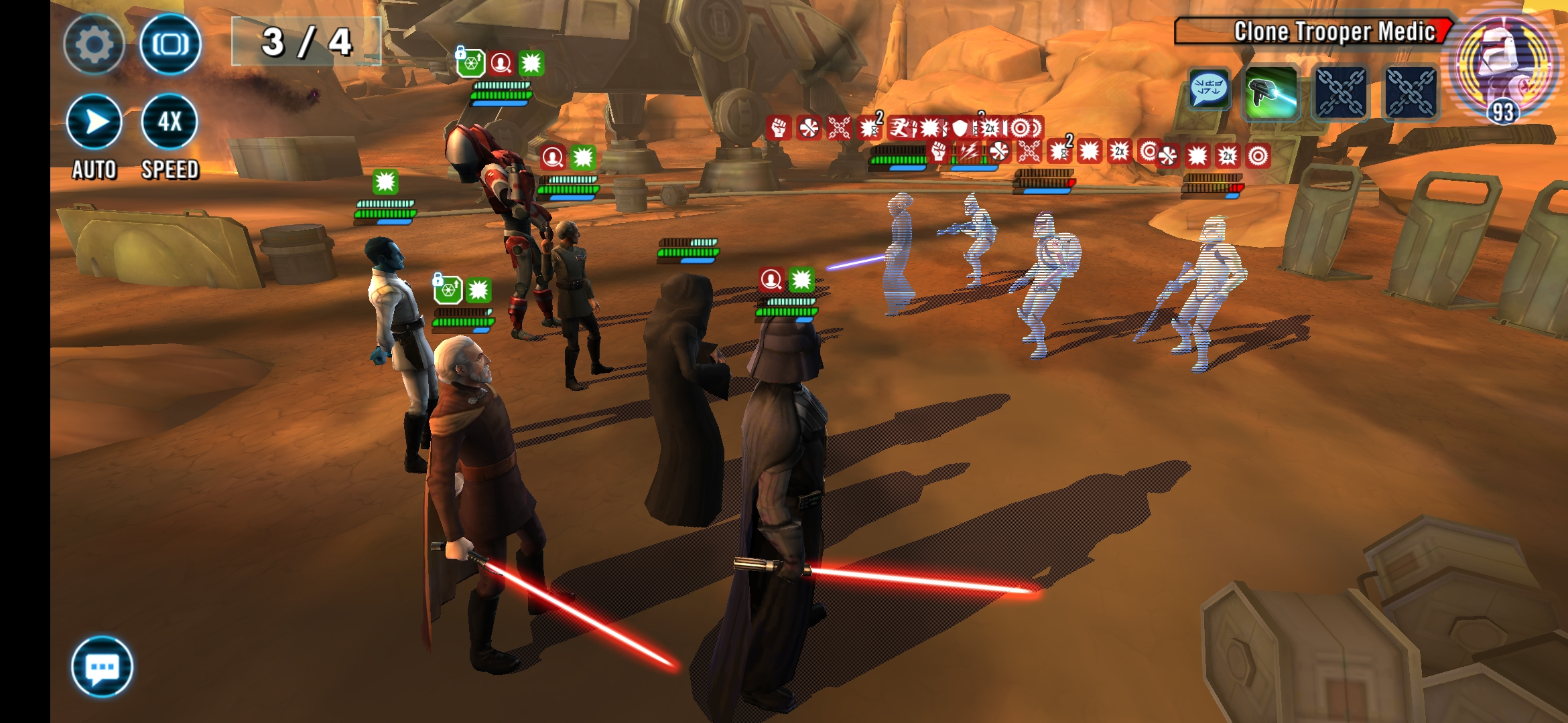 Screenshot_20190829_213614_com.ea.game.starwarscapital_row.jpg