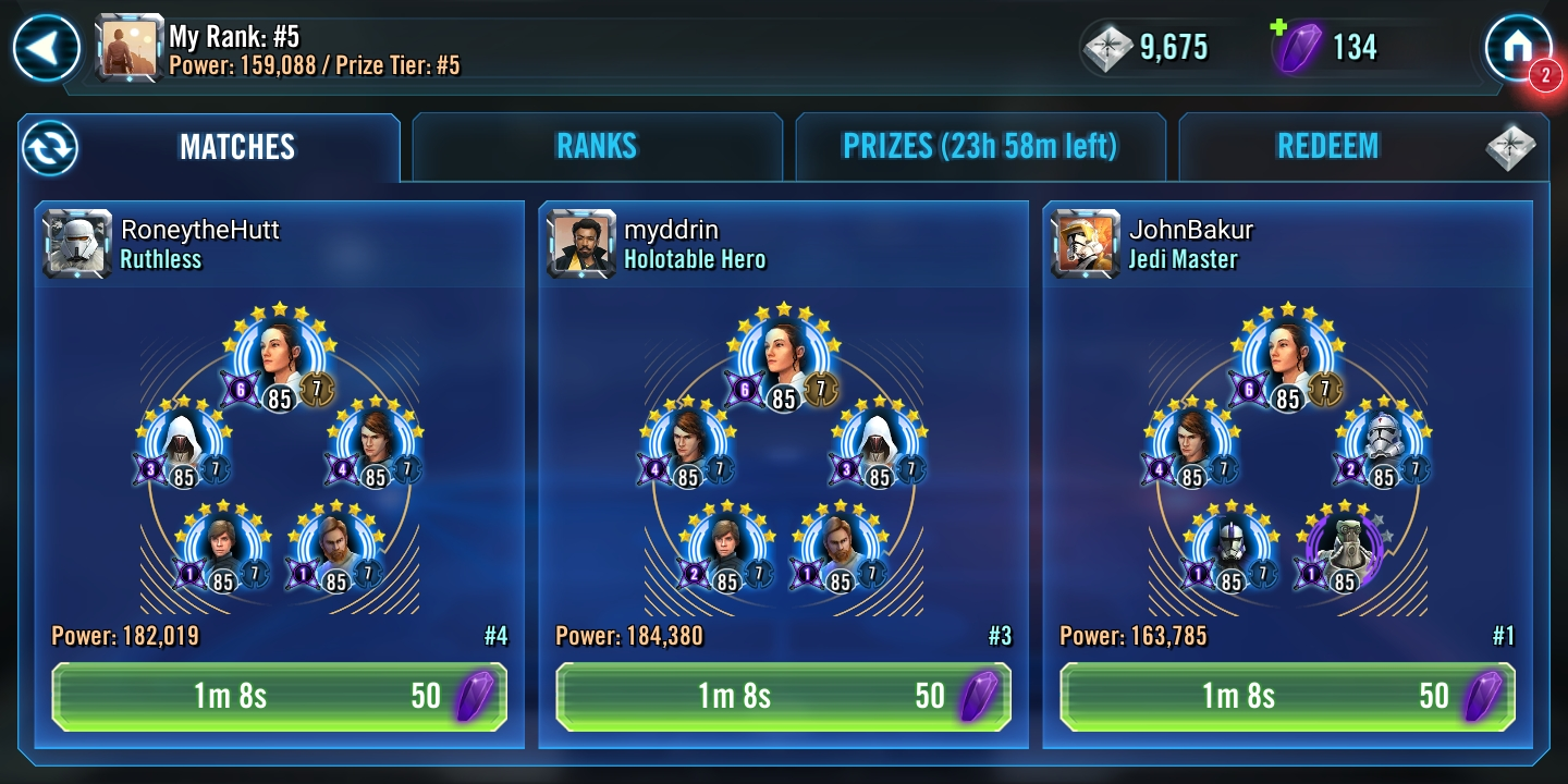 Screenshot_2020-06-29-15-01-36-494_com.ea.game.starwarscapital_row.jpg