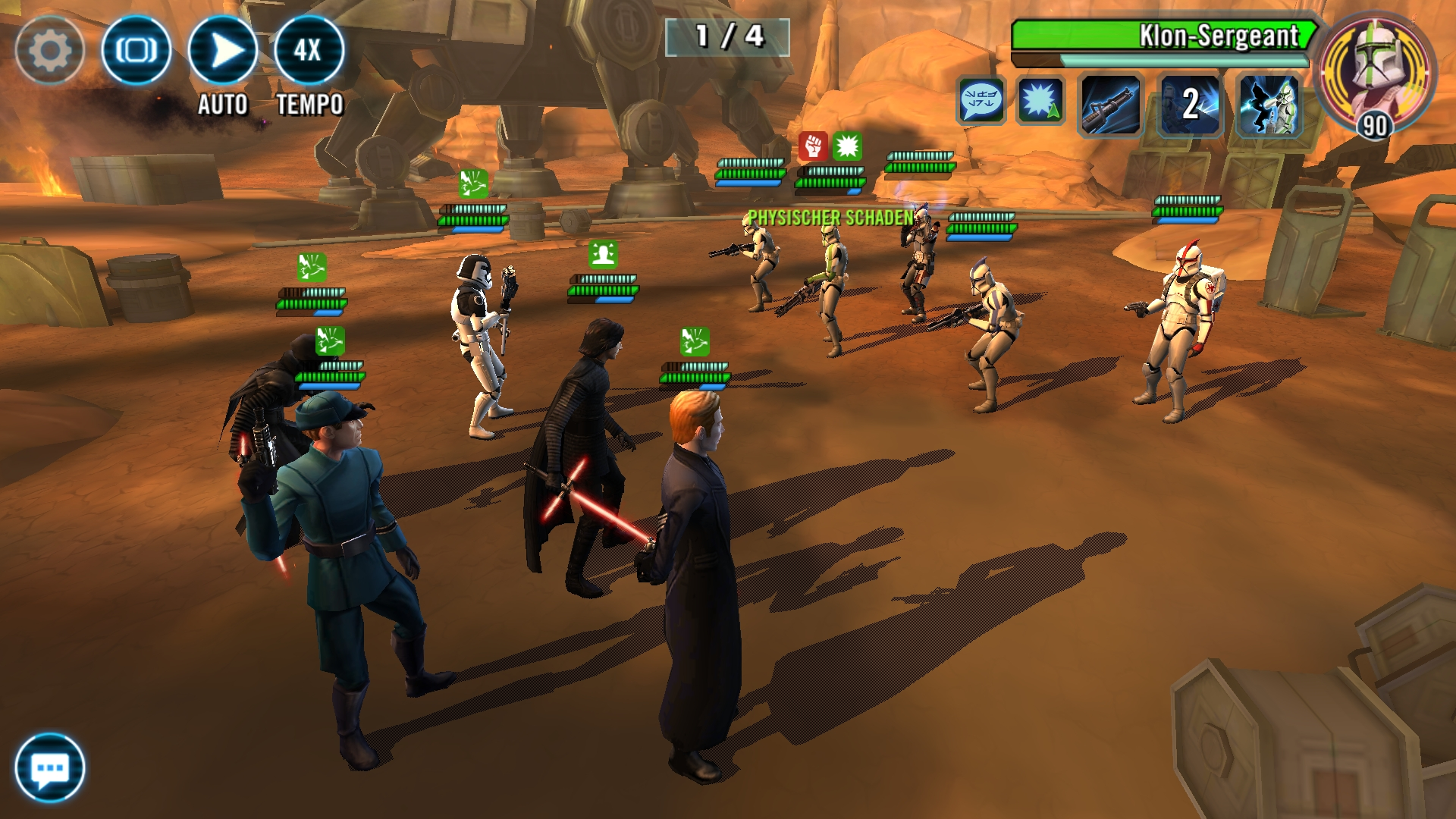 Screenshot_2021-03-01-06-23-55-473_com.ea.game.starwarscapital_row.jpg