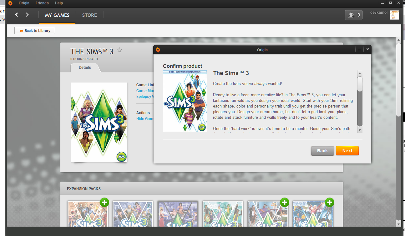 · Can you give me a few working (emphasis on working) serial codes for Sims 3: Seasons? If you could also give me a few for the regular Sims 3 game, too, that would be awesome! Best answer is the one with at least one working code for both Sims 3 and Sims 3: Seasons. Thank you!Status: Resolved.