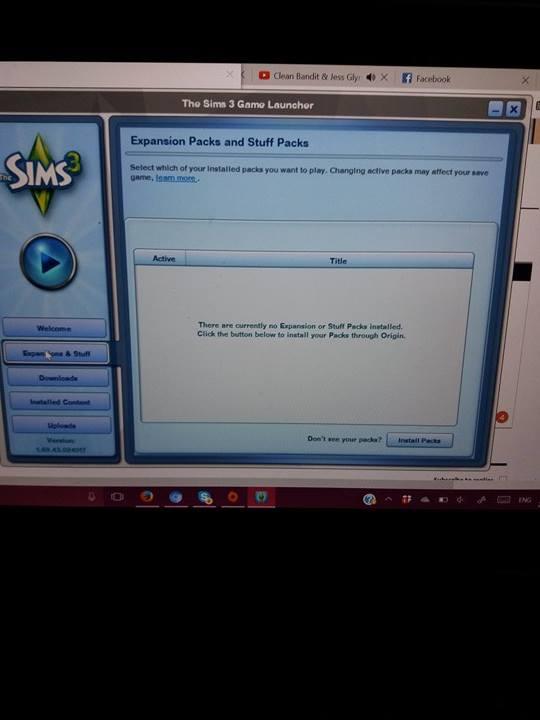 sims 3 keygen razor1911 download