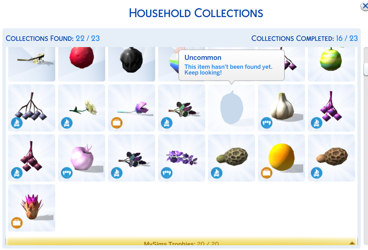 the sims 4 how to sell fish