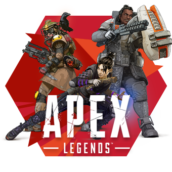 Apex Legends Launch Switch