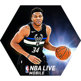 NBA Live Mobile Launch