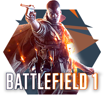 Battlefield 1 Launch