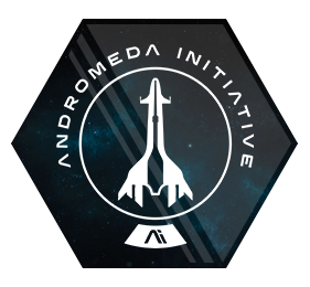 Mass Effect: Andromeda Launch