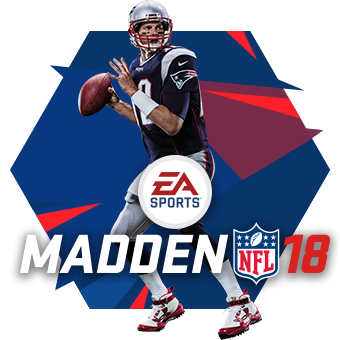 Madden NFL 18 Launch