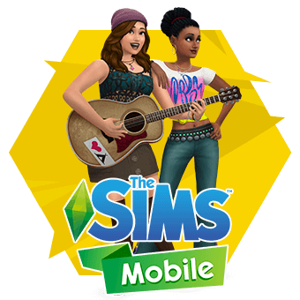 The Sims Mobile Launch