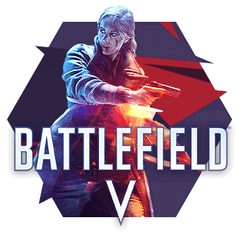 Battlefield V Launch